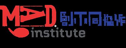MAD institute
