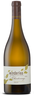 2013 Winderlea Chardonnay