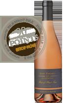 2013 Russian River Selection Rosé of Pinot Noir