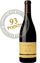 2013 Gap's Crown Vineyard Pinot Noir