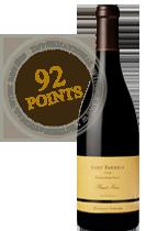 2013 Martaella Vineyard Pinot Noir