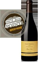 2013 Russian River Selection Pinot Noir