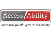 Photo: Access Ability, Inc.jpg