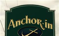 Anchor In
