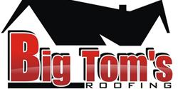 Big Tom's Roofing LLC