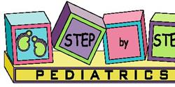 Step By Step Pediatrics