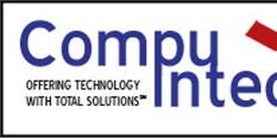CompuIntegration - OFFERING TECHNOLOGY WITH TOTAL SOLUTIONS