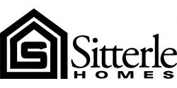 Photo: new_sitterle_logo black and white (3).jpg