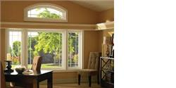 EcoTru high performance replacement windows