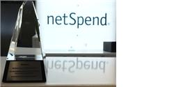 NetSpend Apps for Android and iOS