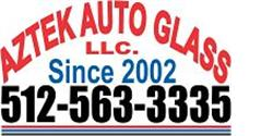 Aztek Auto Glass LLC
