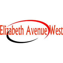 Elizabeth Avenue West Company