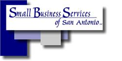 SBS of SA, LLC