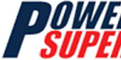 PowersportSuperstore