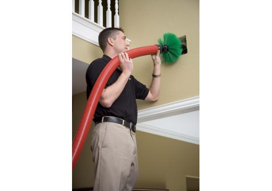 Photo: duct_cleaning (1).jpg