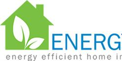 Energy One Logo