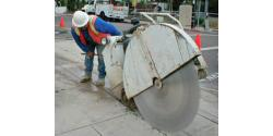 Photo: pic_concrete-cutting.jpg