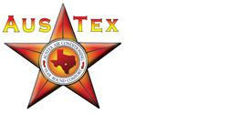 Austex Air Conditioning Logo