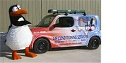 Air Conditioning Services Penguin