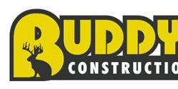 BuddyL Construction