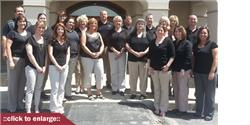 The Mitchell Insurance Team