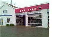 Car Care of Reynoldsburg