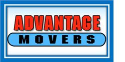 Advantage Movers