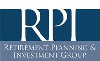 Photo: Retirement Planning and Investment Group.jpg