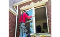 Photo: WINDOW INSTALL 1.jpg