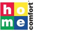 Home Comfort Services, Inc. Logo