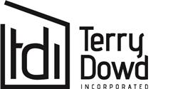 Terry Dowd Inc logo