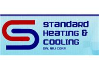 Photo: Standard Heating and Cooling.jpg