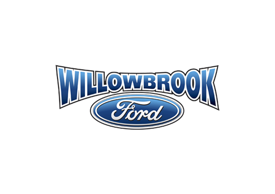 Photo: Willowbrook Ford.png