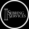 Sebring Services, Inc. Logo