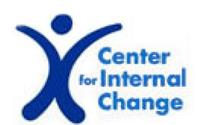 Photo: Center for Internal Change.jpg