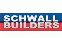 Photo: Schwall Builders.gif