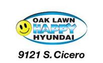 Photo: Oak Lawn Hyundai.jpg