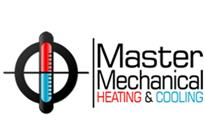 Photo: Master Mechanical.png