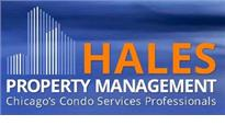 Hales Property Management, Inc.