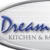 Dream Kitchens, Inc.