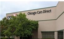 Photo: Chicago Cars Direct 1.jpg