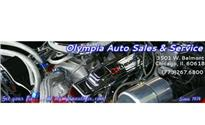 Photo: Olympia Auto Sales and Service.jpg