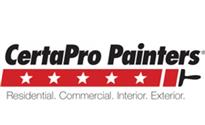 Photo: CertaPro Painters Schaumburg.jpg