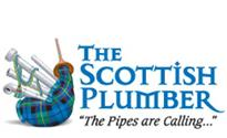 Photo: The Scottish Plumber.jpg