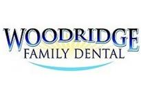 Photo: Woodridge Family Dental.jpg