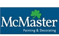 Photo: McMaster painting and decorating.JPG