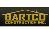 Photo: Bartco Construction.PNG