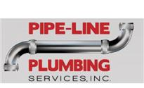 Photo: Pipe Line Plumbing Services.jpg