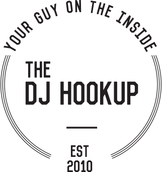 The DJ Hookup - Est 2010 - We Sell DJ Equipment to Our Friends.