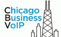 Photo: Chicago Business VOIP.gif